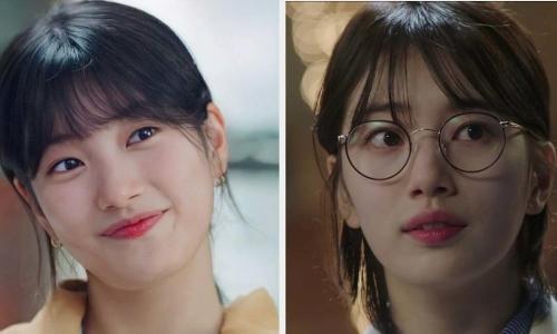 Quiz trắc nghiệm: Bạn giống với vai diễn nào nhất của Suzy?