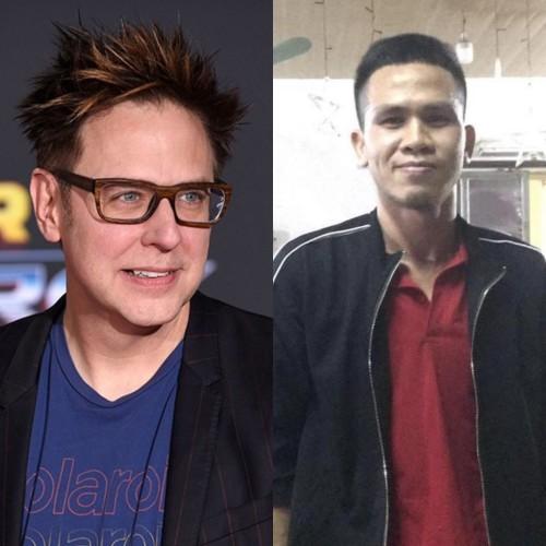 Đạo diễn phim siêu anh hùng Marvel ca ngợi Nguyễn Ngọc Mạnh