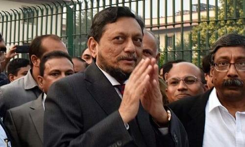 Thẩm phán Ấn Độ khuyên kẻ hiếp dâm cưới nạn nhân