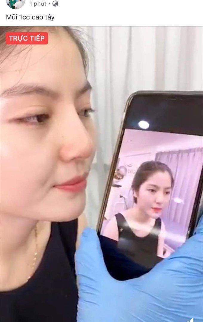 Lộ ảnh nghi vấn bạn gái mới Quang Hải phẫu thuật thẩm mỹ, nhan sắc trong quá khứ gây chú ý